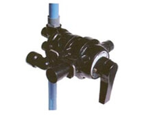 Multiport Valves (MPV) India | Automatic | Manual | Pune | India - Fluid Systems